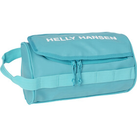 Helly Hansen HH 2 Washbag, caribbean sea